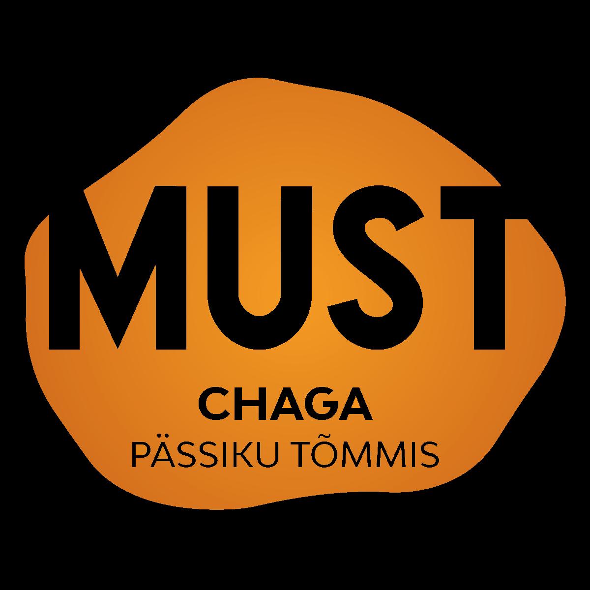 ChagaEST OÜ